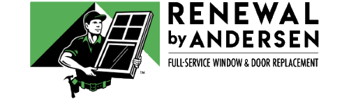 Renewal by Andersen Windows New Rochelle